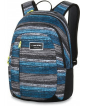 Dakine Factor Pack 10000764  distortion