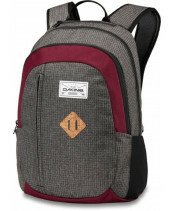 Dakine Factor Pack 10000764  willamette