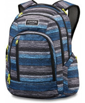Dakine 101 Pack 10001443 distortion