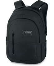 Dakine Foundation 10001448 black