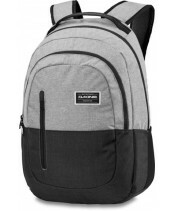 Dakine Foundation 10001448 sellwood