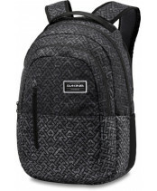 Dakine Foundation 10001448