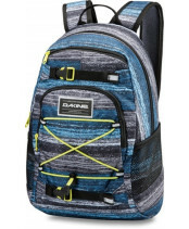 Dakine Grom Pack 10001452 distortion