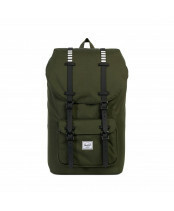 Herschel Little America 10014 Forest Night