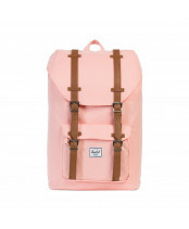 Herschel Supply / LITTLE AMERICA MID / 10020_01459 apricot blush