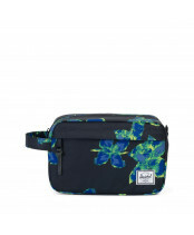 Herschel Supply / CHAPTER / 10039_01463 neon floral