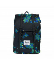 Herschel Supply / RETREAT / 10066_01463 neon floral