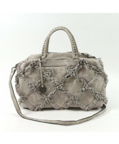 Suri Frey / Shopper / 10113_810 light grey