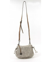 Suri Frey / CITYSHOPPER / 10121_810 Light grey
