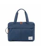 Herschel Supply / BOWEN / 10169_00007 navy