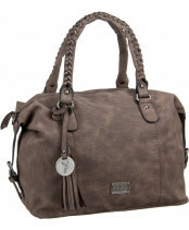 Suri Frey / Shopper / 10212_200 brown