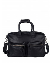 Cowboysbag The College Bag 1380 black