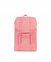 Herschel Retreat 10329 Strawberry Ice