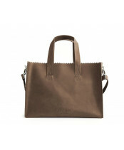 MY PAPER BAG / BABYBAG / 1036_original