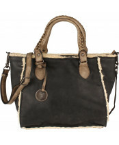 Suri Frey / Shopper / 10361_100 black