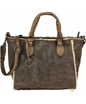 Suri Frey / Shopper / 10361_200 brown