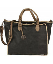 Suri Frey / Shopper / 10362_100 black