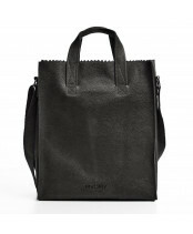 My Paper Bag / CROSSBODY / 1047_rambler black