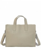 My Paper Bag / HANDBAG CROSS-BODY / 1067_rambler grey