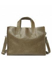 My Paper Bag / HANDBAG CROSS-BODY / 1067_rambler taupe