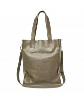 MY PAPER BAG / DELUXE OFFICE / 1068_taupe