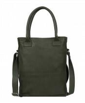 Cowboysbag / BAG DOVER / 1077_915 army