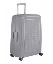 Samsonite / SPINNER 75 / 10U-002_25 silver_1776