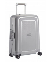 Samsonite / SPINNER 55 / 10U-003_25 silver_1776