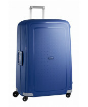 Samsonite / SPINNER 81 / 10U-004_01 dark blue_1247