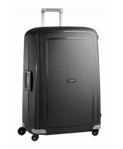 Samsonite / SPINNER 81 / 10U-004_09 black_1041