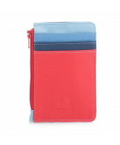 Mywalit / CC HOLDER+COIN PURSE / 1206_127 royal