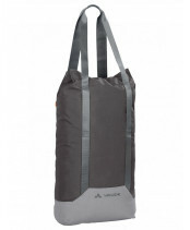 Vaude / COUNTERPART / 12096_701 charcoal