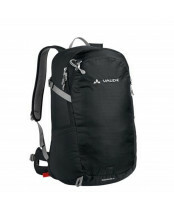 Vaude / WIZARD AIR 24+4 / 12154_010 black