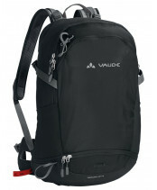 Vaude / WIZARD AIR 30+4 / 12155_010 black