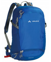Vaude / WIZARD AIR 30+4 / 12155_713 hydro blue