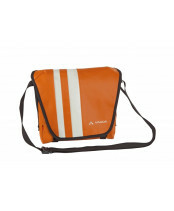 Vaude / BERT XS / 12242_227 orange