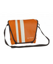 Vaude / BERT S / 12243_227 orange