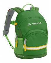 6e72de6b41b Vaude KIDS MINNIE 5, 12459 in de kleur 592 parrot green 4052285393403