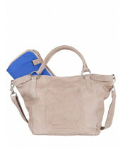 Cowboysbag / BAG BOURNE / 1363_230 sand