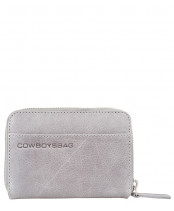Cowboysbag Purse Haxby 1369 grey