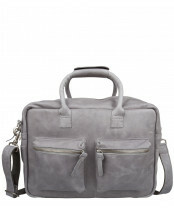 Cowboysbag The College Bag 1380 grey