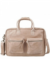 Cowboysbag The College Bag 1380 sand