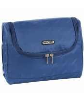 Rimowa travelkit 150.15.3.30 blue