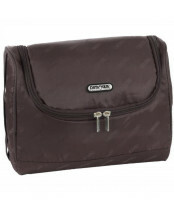 Rimowa travelkit 150.15.3.30 brown