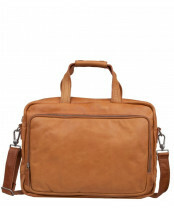 Cowboysbag Bag Bude 1524 tobacco