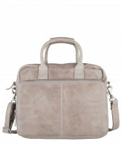 Cowboysbag Bag Spalding 1525 elephant grey