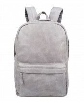 Cowboysbag Bag Breco 1545 grey