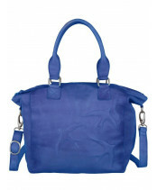 Cowboysbag / BAG SCREAMER / 1560_830 cobalt