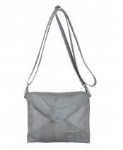 Cowboysbag / BAG DIPPERS / 1563_140 grey