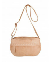 Cowboysbag / BAG MOY / 1585_260 natural
